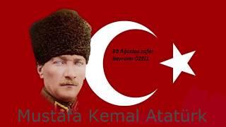 10. Yıl Marşı - Ottoman Music ♫