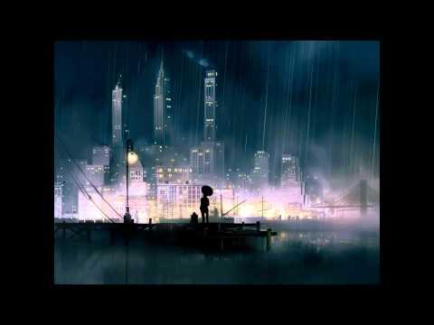 Above & Beyond ft. Richard Bedford - Sun & Moon (Zetandel Chillout Remix)