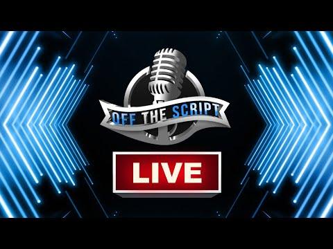 WWE SmackDown 9/18/20 Full Show Review: SAMOAN STREET FIGHT, SASHA BANKS RETURNS!
