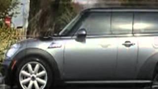 2007 MINI Cooper S  Hatchback - Santa Ana, CA