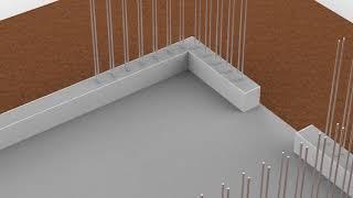 시멘트 블럭