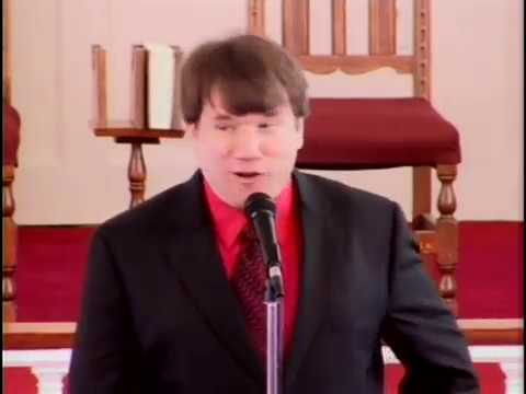 Feb 18, 2017   Praise & Testimony  With  J.P. O'Connor