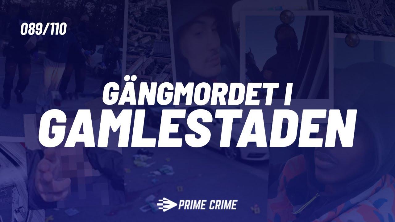 Download Gängmordet i Gamlestaden - Jörgen, Vittne