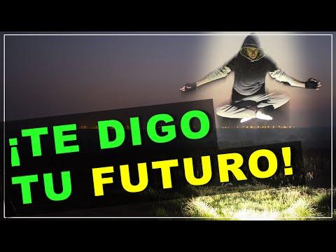 DailyBroccoli En Español