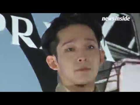 [SSTV] 남태현(Nam Tae...