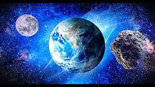 Új kicsiny kísérője van a Földnek és egy meteorit robbant szét Szlovénia és Horvátország légterében