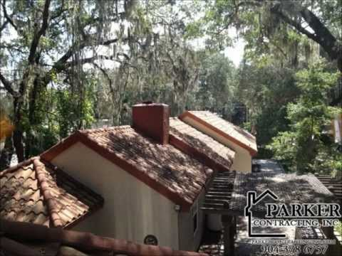 fernandina-and-jacksonville-roofing-by-parker-contracting,-inc.