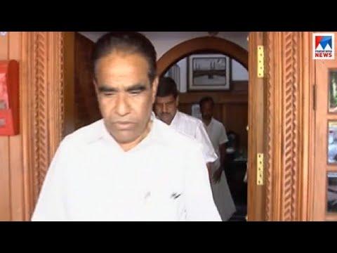 പി ബി അബ്ദുൽ റസാഖ് എംഎൽഎ അന്തരിച്ചു | Manjeswaram MLA PB Abdul Razak passed away