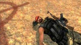 Counter Strike Source : Got High ( garry's mod ) thumbnail