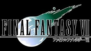 Those Who Fight Further / Fight On! - Final Fantasy VII Music Extended