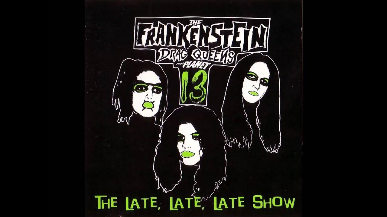 frankenstein-drag-queens-from-planet-13-the-wolfman-stole-my-baby-octagrammaton-veilchenstein-der-dr