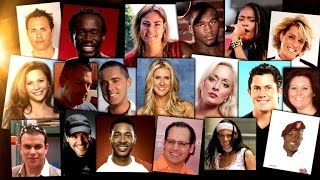 Over 20 Reality Show Contestants Have Taken Their Own Life in Last Decade