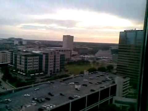 Houston texas USA@mdAnderson