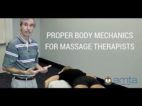 swedish massage techniques full body pdf