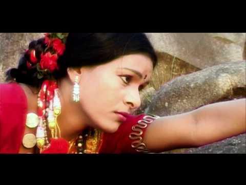 का करव रे   Singer - Rajkumari Chauhan   CG VIDEO SONG