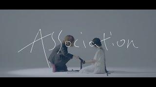 Stella Cat「Association」MV