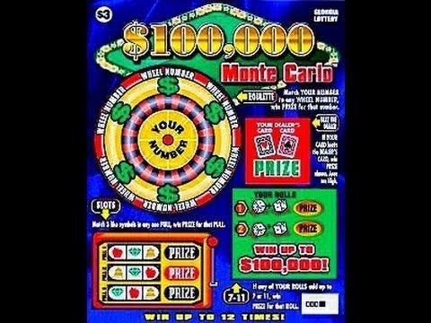 casino madness