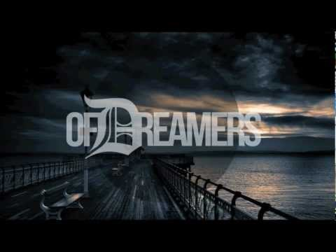Of Dreamers - Difference [Lyric Video]