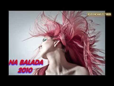 BALADA BAIXAR CD NA JOVEM 2010 PAN