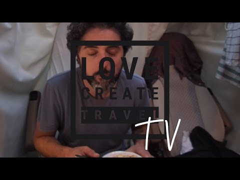 Love//Create//Travel - Weekly-Review (No 2)