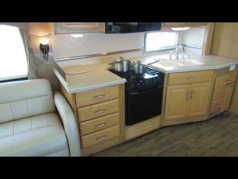 #1662 39' Discovery RV Rentals Orange County ShareMyCoach.com