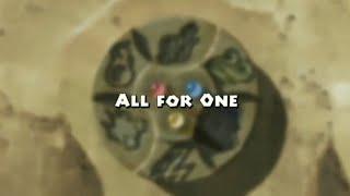 Dinosaur King_Season 2_Episode 24