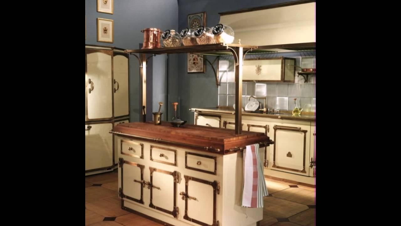 alte holzkche aufpeppen von eiche rustikal zu shabby zum streichen eines with alte holzkche. Black Bedroom Furniture Sets. Home Design Ideas