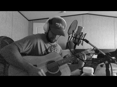 Secondhand Serenade-Awake (Cover)