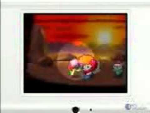 Pokemon Black And White Download Rom NO SURVEYS