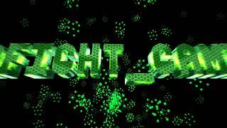 WARFIGHT_GAMING | (ROBLOX)