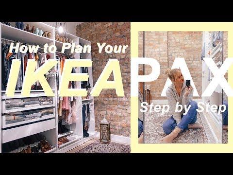 ikea-pax-wardrobe-system-|-design-online-step-by-step