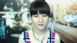 Em Về Miệt Thứ (Cover) - Huỳnh Hải Như