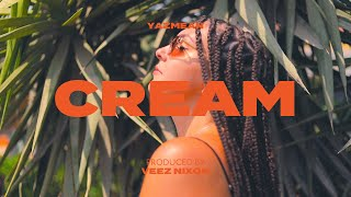 YazMean - CREAM