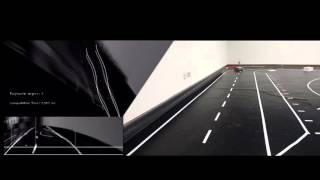 Autonomous rc car - MrCmento