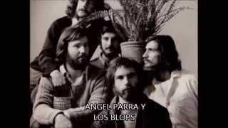 Canto Nuevo : cancionero, hecho en Chile