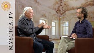 MYSTICA.TV: Werner Ablass – Mindcrash: Den Denker gibt es nicht!