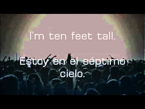 video ten feet tall