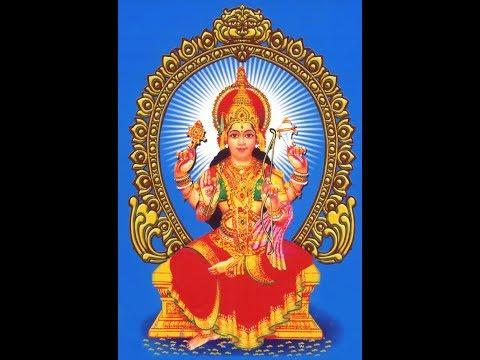 ஸ்ரீகாலகர்ணிகா யட்சிணி தேவி மூலமந்திரம் சித்தியாக்கும் முறைSri Yakshini devi pooja  yatcini devii