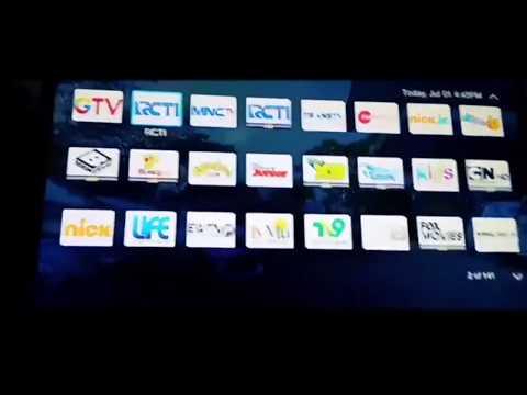 Siaran Tv Mnc Play Kabel Paket Promo Terbaru