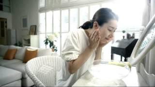 영원 탄산정수기 - 건강은 물론 피부 미용까지 !!