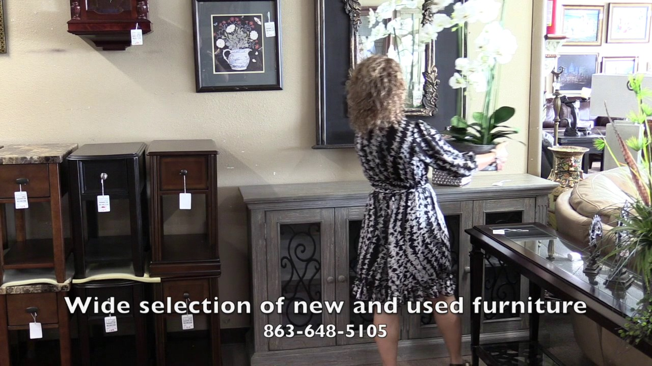 Furniture And Rug Collection Lakeland Fl Tables Bedroom Set
