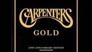 Download Lagu Carpenters - Every sha la la ( YESTERDAY ONCE MORE ) mp3