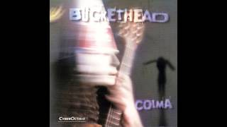 Buckethead - Whitewash (Colma)