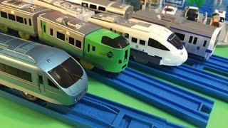 играчка ★ ● ◆ играчка влак ◆ ● ★ 40 японськи модел влак в рух (00067 bg)