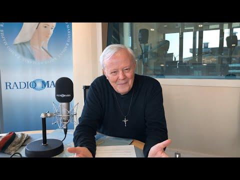 """Padre Livio - """"Ecco Io Faccio Nuove Tutte Le Cose"""" (Apocalisse, 21,5)"""