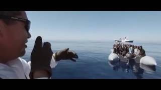 MOAS   Fishers of Men - dailymotion