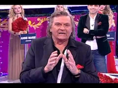 Ion Minulescu -
