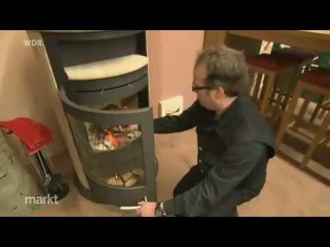 varese 2 w im beitrag der sendung markt vom wdr youtube. Black Bedroom Furniture Sets. Home Design Ideas