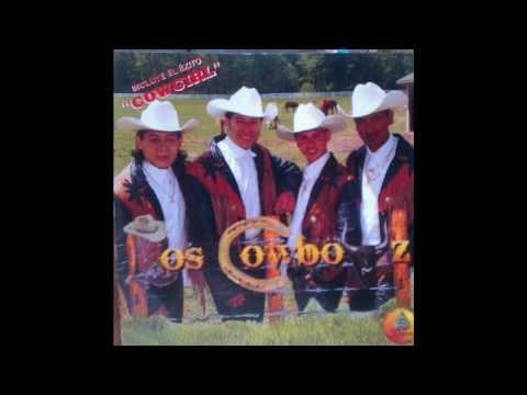 LOS COW BOY'Z DE GUATEMALA. LAS TORRES GEMELAS.wmv