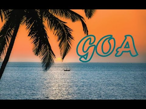guide-to-top-spots-in-goa-|-things-to-do-in-goa-|-explore-traveler